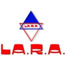 la.r.a.