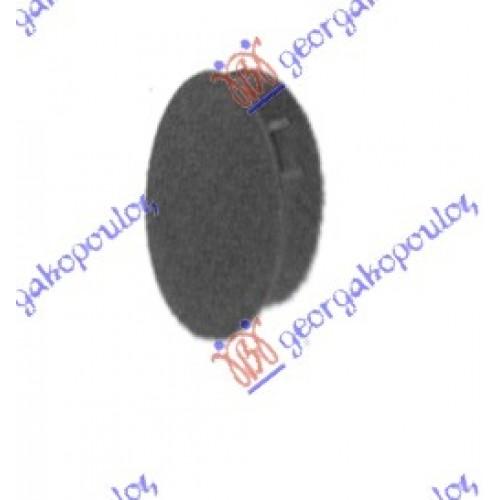 Κάλυμμα Προβολέα RENAULT CLIO 2001 - 2005 Δεξιά 011303991
