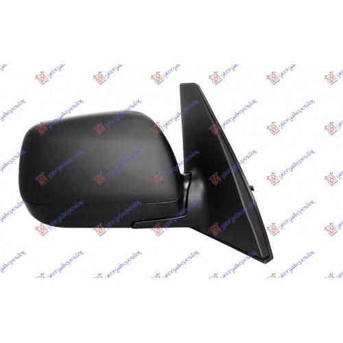 Καθρέπτης Μηχανικός TOYOTA RAV-4 2000 - 2003 ( XA20 ) Δεξιά 014807581
