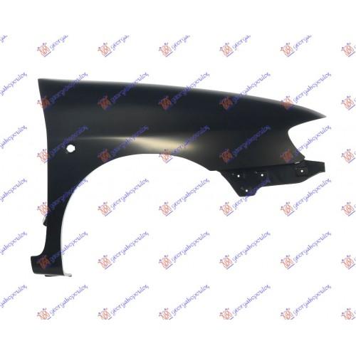 Φτερό SEAT IBIZA 1999 - 2002 ( 6K ) Εμπρός Δεξιά 015300651