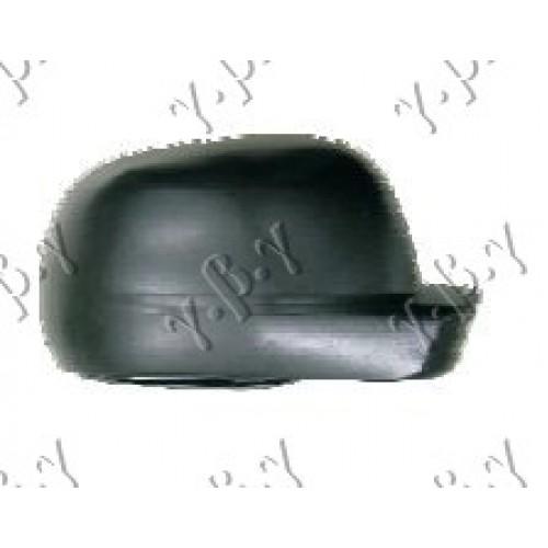 Καπάκι Καθρέφτη Βαφόμενο SEAT IBIZA 1999 - 2002 ( 6K ) Δεξιά 015307701