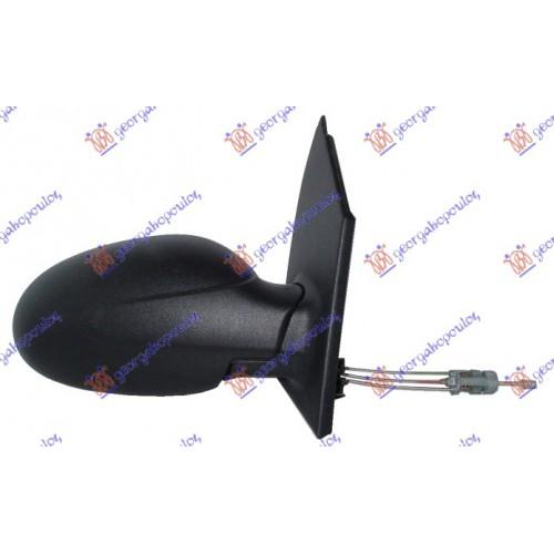 Καθρέπτης Μηχανικός SMART FORTWO 2004 - 2007 ( 450 ) Δεξιά 019207481