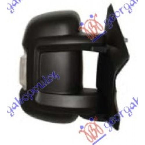 Καθρέπτης Μηχανικός PEUGEOT BOXER 2006 - 2014 Δεξιά 020107481