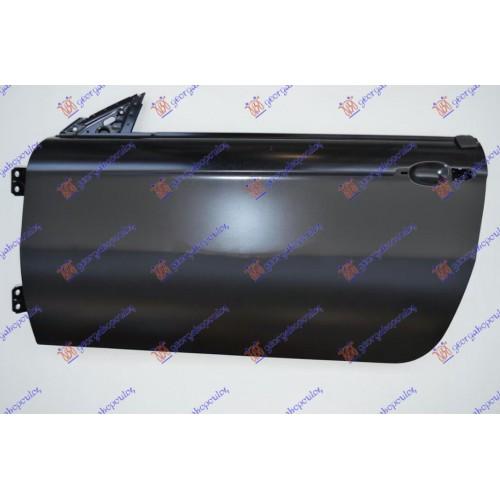 Πόρτα ALFA ROMEO GT 2003 - 2010 Εμπρός Αριστερά 024001432