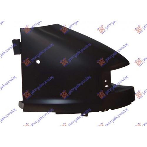 Φτερό PEUGEOT BOXER 1994 - 2002 ( 230L ) Εμπρός Δεξιά 024100651