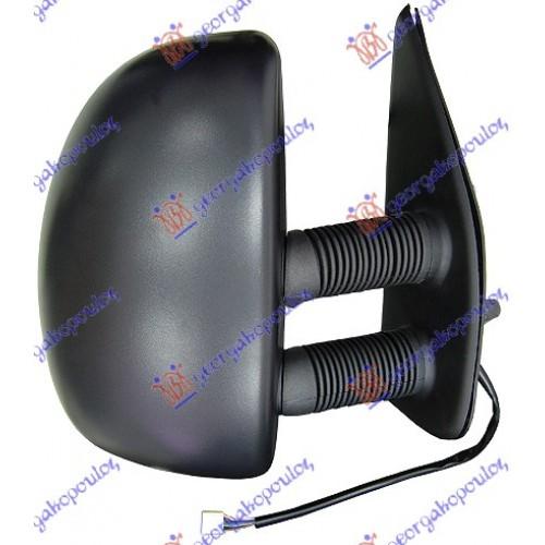 Καθρέπτης Ηλεκτρικός PEUGEOT BOXER 1994 - 2002 ( 230L ) Δεξιά 024107591