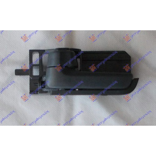 Χερούλι Πόρτας Εσωτερική SUZUKI SWIFT 2006 - 2008 ( RS ) 026907872