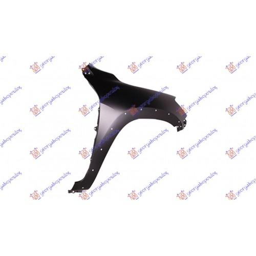 Φτερό TOYOTA RAV-4 2005 - 2010 ( XA30 ) Εμπρός Δεξιά 028400671