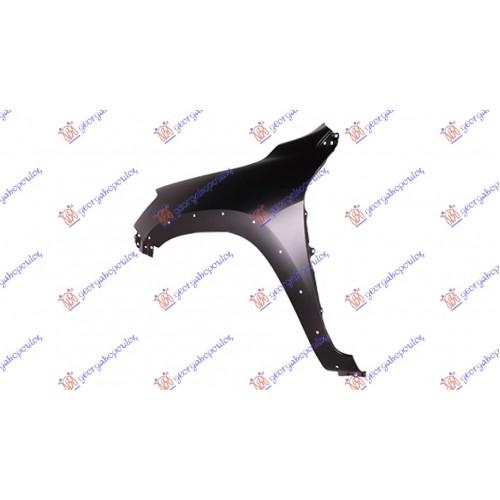 Φτερό TOYOTA RAV-4 2005 - 2010 ( XA30 ) Εμπρός Αριστερά 028400672