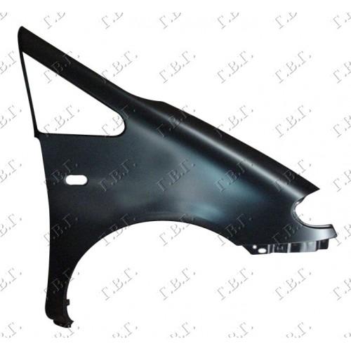 Φτερό SEAT ALHAΜBRA 1995 - 2000 ( 7V ) Εμπρός Δεξιά 033800651
