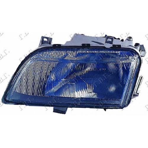 Φανάρι Εμπρός Ηλεκτρικό SEAT ALHAΜBRA 1995 - 2000 ( 7V ) Δεξιά 033805131