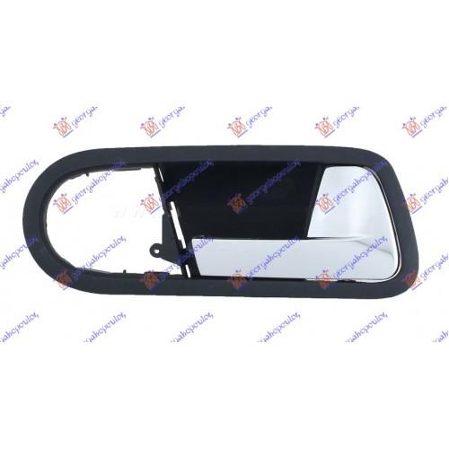 Χερούλι Πόρτας Εσωτερική SEAT ALHAΜBRA 2000 - 2004 ( 7V ) 033807871