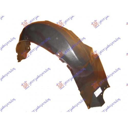 Θόλος Πλαστικός SEAT TOLEDO 1995 - 1998 ( 1LZ ) Εμπρός Δεξιά 034000821