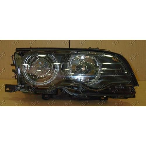 Φανάρι Εμπρός BMW 3 Series 1999 - 2003 ( E46 ) 035005130