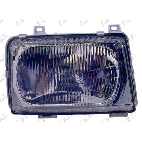 Φανάρι Εμπρός SEAT IBIZA 1986 - 1989 ( 021A ) Δεξιά 039205131