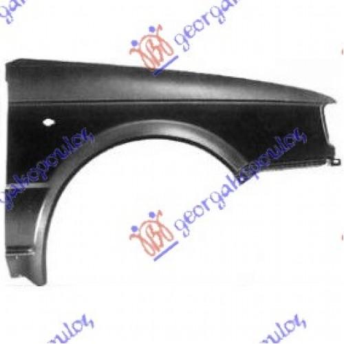 Φτερό SEAT IBIZA 1990 - 1992 ( 021A ) Εμπρός Δεξιά 039600651