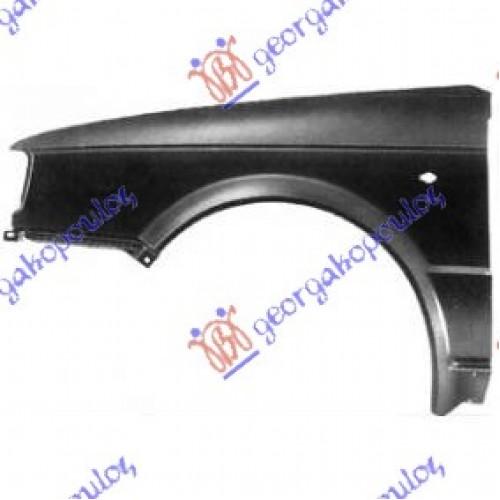 Φτερό SEAT IBIZA 1990 - 1992 ( 021A ) Εμπρός Αριστερά 039600652