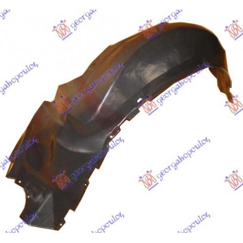 Θόλος Πλαστικός SEAT TOLEDO 1990 - 1994 ( 1L ) Εμπρός Αριστερά 039800822