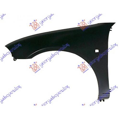Φτερό ROVER 200 1996 - 1999 ( RF ) Εμπρός Αριστερά 041100652