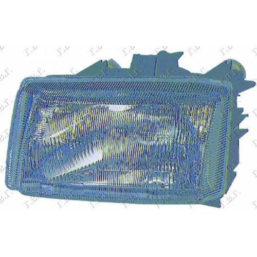 Φανάρι Εμπρός Ηλεκτρικό SEAT CORDOBA 1997 - 1999 ( 6K5 ) Δεξιά 042905131
