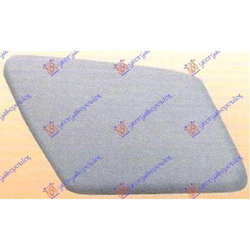 Κάλυμμα για Πιτσιλιστήρια VOLVO S40 2004 - 2007 ( MS ) Δεξιά 054205011