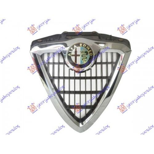 Καρδιά Μάσκας ALFA ROMEO 156 1997 - 2003 ( 932 ) 064404730