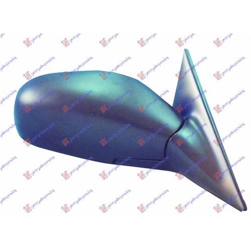 Καθρέπτης Μηχανικός SUZUKI BALENO 1994 - 1998 ( SY ) Αριστερά 068207482