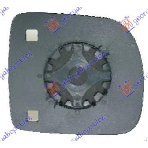 Κρύσταλλο Καθρέφτη RENAULT KANGOO 1998 - 2003 ( KC ) Δεξιά 069307601
