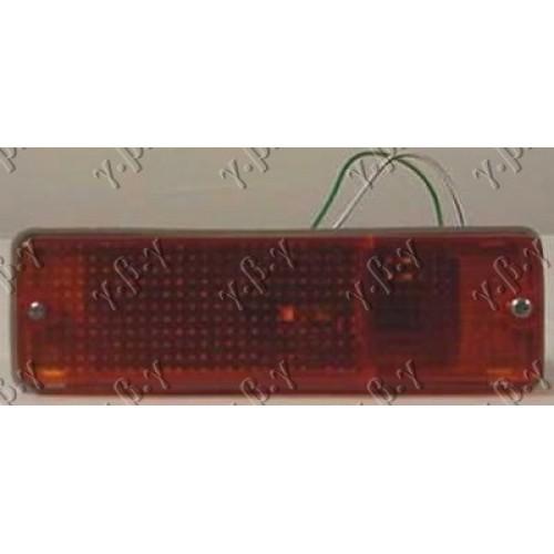 Φλας Προφυλακτήρα SUZUKI ALTO 1987 - 1993 ( SB ) Δεξιά 082305301
