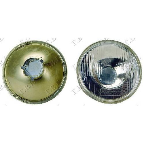 Φανάρι Εμπρός MAZDA B-Series 1977 - 1985 ( B1600 ) 091105280
