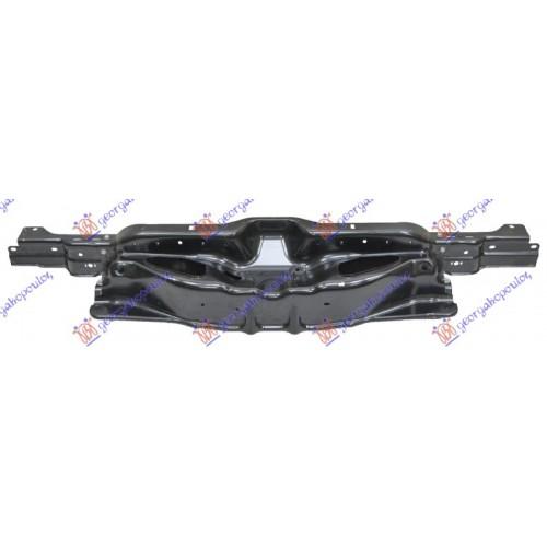 Μετώπη FIAT DUCATO 2014 - 299000220