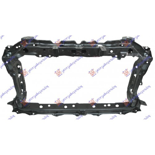 Μετώπη TOYOTA YARIS 2012 - 2014 ( XP130 ) 821000220