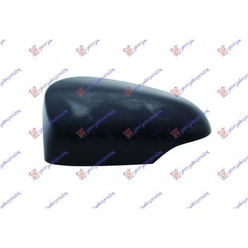 Καπάκι Καθρέφτη TOYOTA YARIS 2012 - 2014 ( XP130 ) Αριστερά 821007707