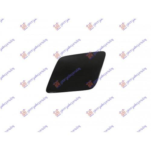 Κάλυμμα για Πιτσιλιστήρια VOLVO XC90 2014 - Αριστερά 860005012