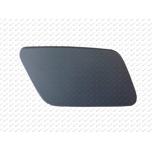 Κάλυμμα για Πιτσιλιστήρια VW TIGUAN 2012 - 2016 Δεξιά 889005011